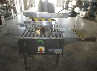 Choco System ST-10 P60812048