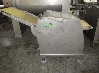 Graselli NAB520 P60812050
