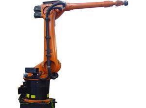 Robot industriale Kuka KR30L16