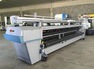 Jeti 5024 5 meter Grand format printer for sale
