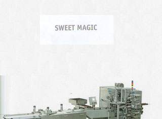 Fima Opm Group Sweet Magic P60814004