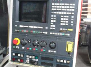 SW BA 18 P60815065