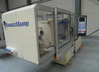 Krauss Maffei KM 80 - 390 C1 P60818021