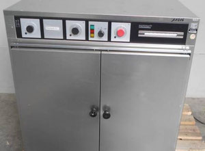 Memmert B50 Autoclave / Drying stove