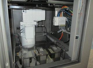 Ulma IAG-380 P60822028