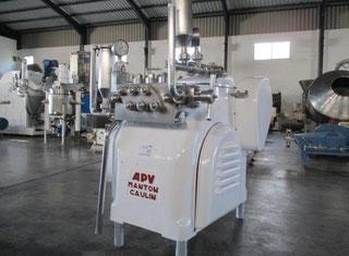 APV A25 P60822032