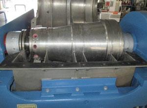 Alfa Laval 6120.88.21.80 Centrifuge / separator