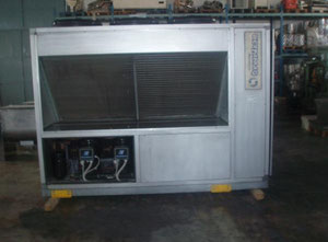 Herpamaq CWR/e 85