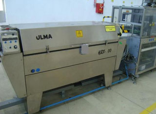 Ulma pv-350-sp-i-x P60823024
