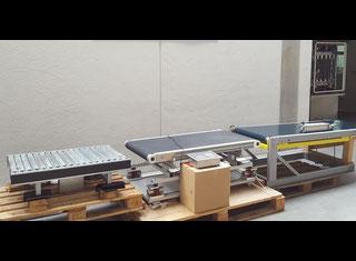 Soehnle Professional 3030 P60823029