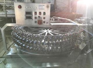 Sanovo Optiline P60823040
