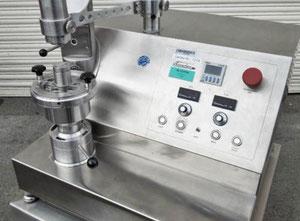 Somakon MPL1 Liquid mixer
