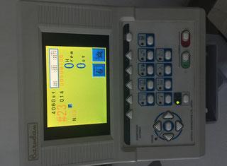 Barudan BEVS-Z920 P60824101