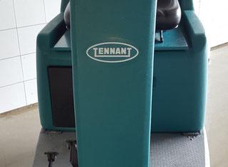 Tennant T7 P60825055