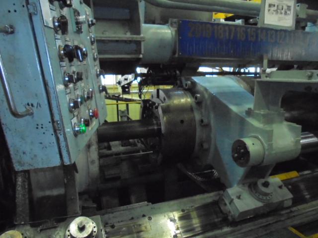 aluminum extrusion press horizontal single acting hydraulic extrusion press 5 ube machines