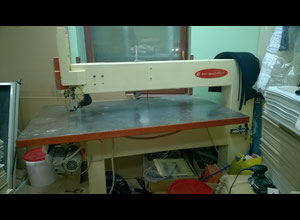 Vari Speed 150-P Dieboard making saw
