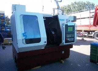 Fassler K 400A P60901065
