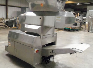 Used Rheon VX431 Stress Free Dough Feede