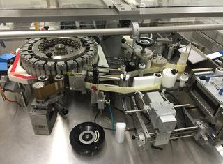 Bosch GmbH, Robert ERS 2010 P60905076