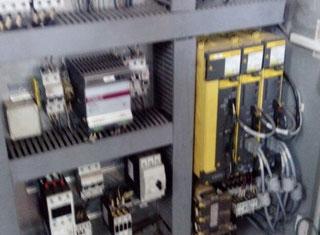 LVD Siena 1212 P60906090