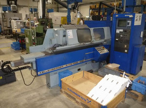 KELLENBERGER R175x1000 Cylindrical centreless grinding machine
