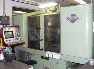 Schutte WU500-CNC4 P60908075