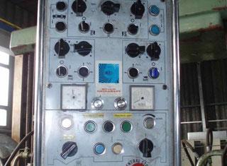 MAS HD 12B/6 P60908110