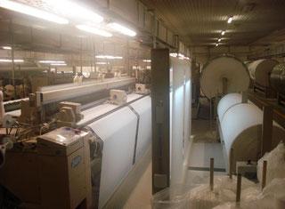 Używana maszyna - krosna pneumatyczna Tsudakoma ZAX-N. Tsudakoma ZAX-N  P60908113 ... 0fa88f2686