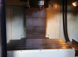 Spinner MVC 1100 P60912071