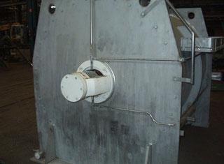 Imcatec CIM – L 4000 P60913062