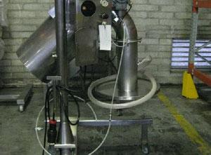 Młynek Glatt TR160