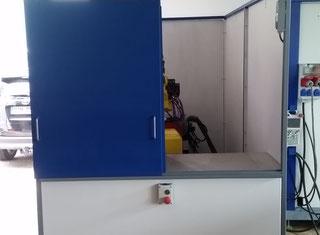 Fanuc ArcMate 100/7L P60921051