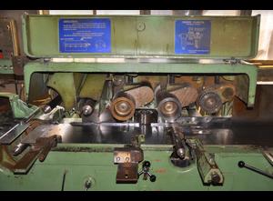 Marba МА-7 Gebrauchte Mehrkopf-Kehlmaschine