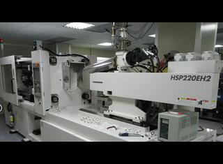 Sodic HSP220EH2 P60922079