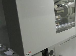 Enjeksiyon kalıplama makinesi Sodic HSP220EH2
