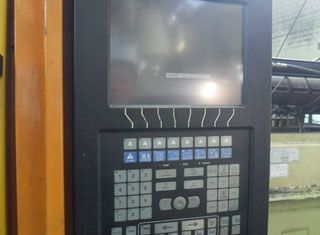 Husky G500 RS60/50 P60927117