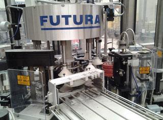 P.E. FUTURA P61004173