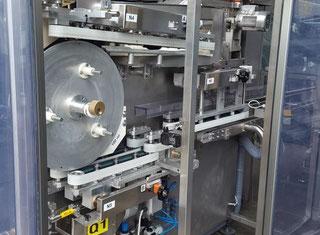New England Machinery MINI 11 P61005147
