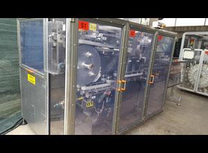 New England Machinery MINI 11 Дозатор-Весы