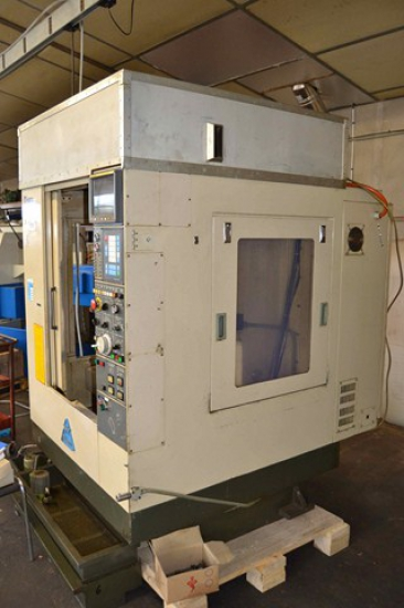 Used Vertical CNC Machines for Sale!!!  520 Machinery Sales  Selling New and Used CNC Machinery  Haas Daewoo Doosan Okuma Fadal Mori Seiki Mazak Milltronics