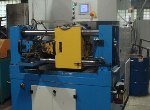 Pee-Wee UPW30 Thread rolling machine