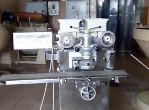 Machine de confiserie KN 170