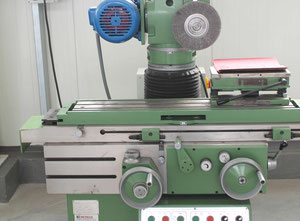 Jotes Tacchella 4AM Surface grinding machine