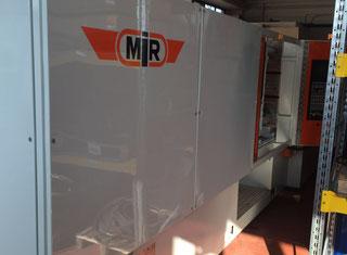 MIR RMP 380-2IN P61010074