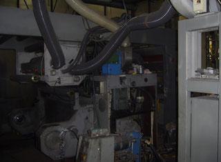 Dcm (Франция) Laminastar 2 P61012024