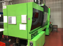 Engel ES 180/45 Injection moulding machine
