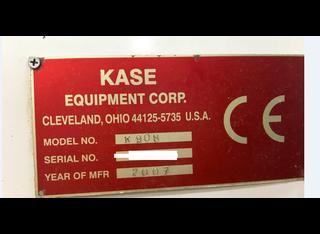 Kase K 908 P61014043