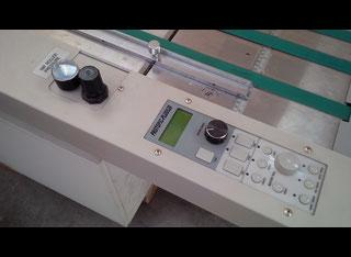 GBC Protopic 520 P61014056