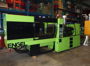 Engel Victory 750/150 TECH Injection moulding machine