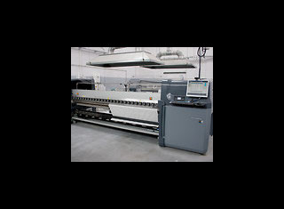 HP Scitex LX800 P61019142